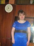 юля, 38 лет, Віцебск