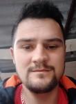 Viktor, 30, Yalta