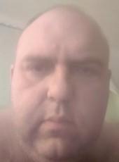 Igor, 38, Ukraine, Zaporizhzhya
