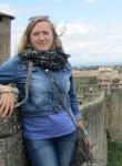 Valentina, 33, Minsk