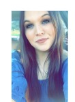 Ashley, 19, Hayesville