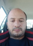 Armen, 38  , Rodos