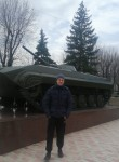 Andrey, 31  , Stakhanov