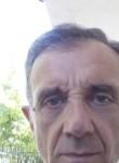 Domenico, 57  , Francavilla al Mare