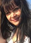 Nina, 46, Malakhovka