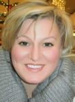 Natali Sa, 43  , Burin