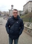 Виталий, 39  , Pereyaslav-Khmelnitskiy