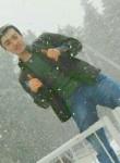 roshid khamidov, 29, Krasnoarmeysk (MO)