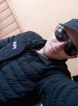 Dmitry, 21  , Shakhtersk