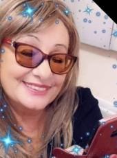Tatjana, 66, United Kingdom, City of London