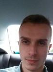 Marjan Mitrovik, 26  , Budva