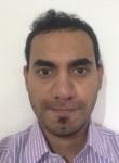 Bruce , 27, Pune