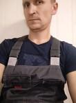 Aleksandr, 41  , Ust-Kut