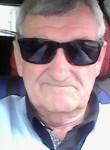 Aleksandr, 67  , Novorossiysk