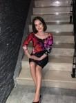 Dinara, 43  , Baku