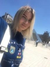 Anna, 39, Russia, Khosta