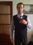 Алексей, 30 лет, Пермь