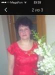 Lyudmila, 55  , Yakhroma