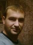 Vasya, 29  , Trnava