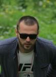 Murat, 32  , Gudermes