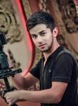 Anik, 22  , Bukhara
