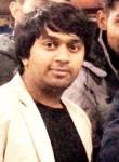 Shaloom Raheel