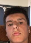 Biran, 18  , Uithoorn