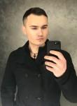Darkside , 25  , Nizhyn