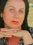 Lana, 54  , Golitsyno