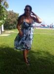 Tatiana, 61  , Liverpool
