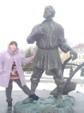 Zuhra, 55, Uzbekistan, Bukhara
