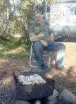 andrey, 52  , Zapolyarnyy (Murmansk)