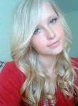 Dima, 29  , Baturinskaya