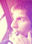 Matteo, 26  , Garlasco