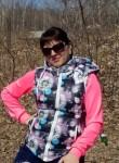Natalya, 37  , Kavalerovo