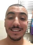 Zakaria, 27  , Usmate Velate