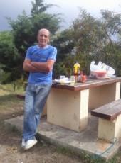 nver, 57, Spain, Madrid