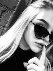 Kristina, 18, Russia, Khabarovsk
