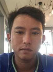 HoàngHamHo, 30, Vietnam, Ho Chi Minh City