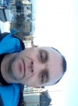 mihail, 41  , Alesund