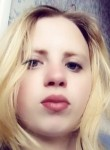 Galina, 18, Mahilyow