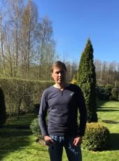 Oleg, 49, Russia, Kaliningrad