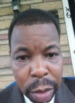 princeanthonyl, 45  , Buffalo (State of New York)