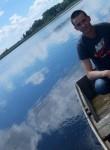Андрій, 18  , Khmelnitskiy