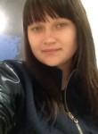 Elizaveta, 22  , Tsimlyansk