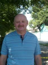 vladimir, 65, Russia, Rostov-na-Donu
