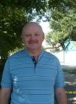 vladimir, 64  , Rostov-na-Donu