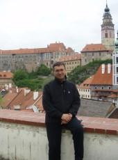 Evgeniy, 59, Russia, Khabarovsk