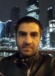 edgar, 35  , Yerevan