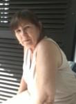 Maja, 18  , Szczecin